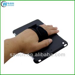 Custom 360 Rotation Leather Flip Case for iPad Mini