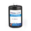 Kafuter K-3351H Potting Electronics Components Glass UV Glue