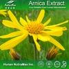 Arnica Montana Extract / Arnica Montana Extract Powder / Arnica Montana Powder