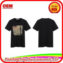 wholesale t-shirts bulk cheap t shirts printing,dri fit t shirt