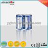 Environmental ac delco battery alkaline C
