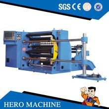 CE Standard granite and marble cutting machine
