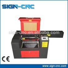 Distributor wanted ! 3d laser engraving machine price