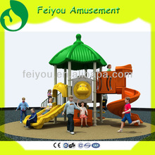 2014 park outdoor playgrounds outdoor playground machine outdoor playground electric train