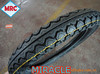 china manufacturer motorcycles tire sizes 2.50-17 250-17