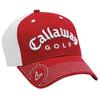 lightweight golf cap