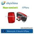telefono satellitare di posizionamento più veicolo di localizzazione gps tracker di google earth made in china gprs gps tk304