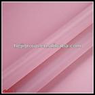 storage box 100% polyester oxford cloth