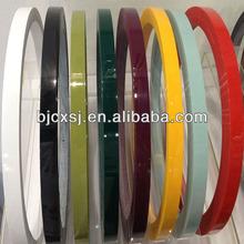 pvc edge banding-- ChuangXing company