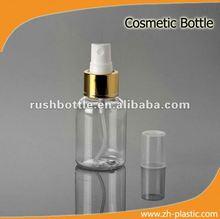 PROFESSIONAL MANUFACTURER!!! cosmetics nail polish bottles nail polish