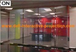 desktop screen protector with best supply