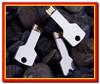 1/2/4/8/16/32/64gb usb flash memory,usb stick,key usb flash drive