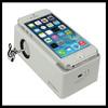 magic amplifying speaker for iphone speaker amplifier