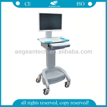 AG-WT002A hot sale high quality ABS medical supplies