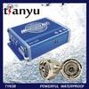 anti-theft audio mp3 player waterproof china motocross wheels