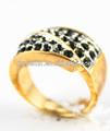 birthstone bague pendentif diamant bague de fiançailles