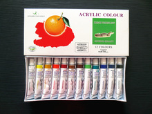drawing poster paints,famous acrylic paintings