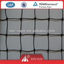nylon tennis net,tennis court nets,Sport Table Tennis net