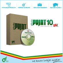 Algiers best seller uv color change ink