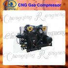 30 bar screw air compressor