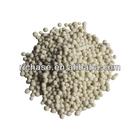 magnesium sulphate MgSO4. H2O granular
