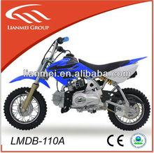 รถจักรยานยนต์เครื่องยนต์4จังหวะเครื่องยนต์50ccจักรยานแข่ง