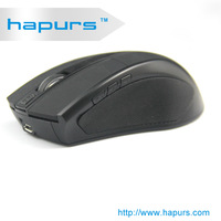 Hapurs Digital Mouse With Speaker VoIP Mic for Android Tablet ,Digital Mouse With Speaker VoIP Mic for Android Tablet