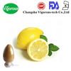 lemon spray/lemon concentrate/frozen lemon juice concentrate