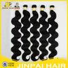 Peruvian human hair products wholesale virgin hair suppliers