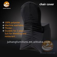 spandex folding chair cover for chiavari chair banquet chair JH-Y11