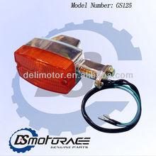 vespa from china OEM Quality Motorcycle parts,Super A grade motorcycle vespa
