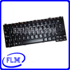 For Lenovo Laptop Keyboard U330 N440G N220G G430 G450 Laptop LA Keyboard Latin