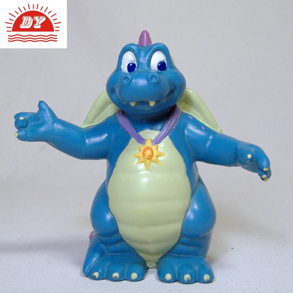 dragon tales toys for - photo #2