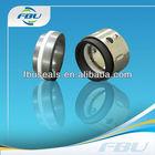 China multi spring oil seal high pressure mechanical seal