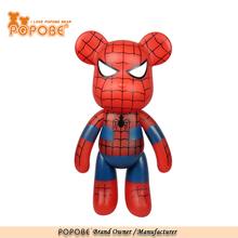 POPOBE Brand Bear Phone Stand Hundreds Design POPOBE Gift Items