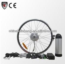 best electric bike hub motor kits/ e bike kits /electric bicycle conversion kits motor 1000w