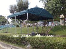 2014 the best seller of camper trailer tent