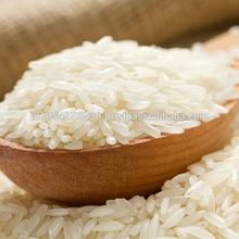 india premium rice