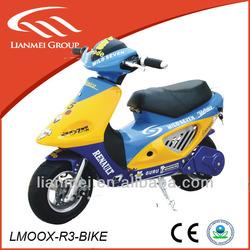 hot selling pocket bike engine 49cc for sale gas pocket bikes sale LMOOX-R3-BIKE