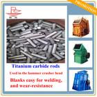 titanium square bar titanium forgings cermet cutting tools titanium sheet suppliers uk technology china