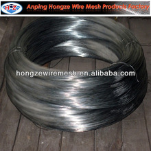 various wire dia. black annealed iron wire