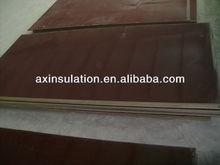 bakalite - phenolic paper laminated sheet