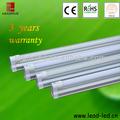 Fonti di luce e calore da colorare, 3 anni di garanzia t5 lampada principale del tubo