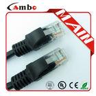 TIA/EIA 568B Straight Wire utp cat5e patch cord cable