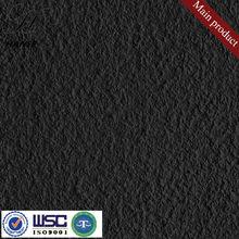 oreva tiles/low price flooring tiles/full body polished porcelain tile 9034HL