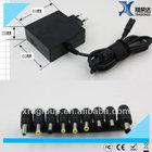 Sharey XP-AC40A03C power adaptor 5v 2000ma output multi 12v 1.8a 12v-24v usb power adapter 100 240v 50 60 hz