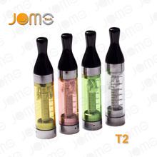 Best price 100% Original Jomo T2 atomizer clearomizer