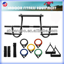 New Type Chin Pull up Bar Workouts for Indoor Exercise