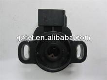 Toyota Throttle Position Sensor 89452-35020 For Matrix/Tacoma/4Runner/Celica/T100