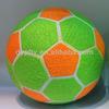 Us Open Mini Jumbo Tennis Ball